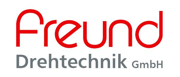 Freund Drehtechnik GmbH